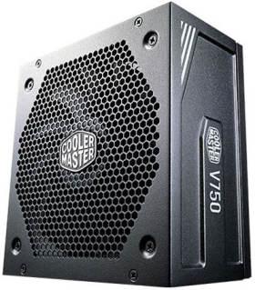 クーラーマスター V750 GOLD V2 MPY-750V-AFBAG-JP