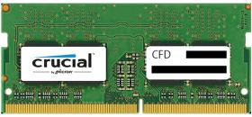 Selection D4N2400CM-8G [SODIMM DDR4 PC4-19200 8GB]
