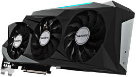 GV-N3090GAMING OC-24GD [PCIExp 24GB]
