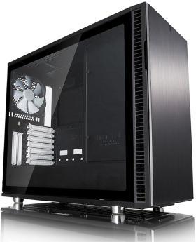 Define R6 USB-C TG FD-CA-DEF-R6C