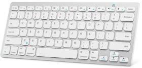 Anker Ultra-Slim Bluetooth Keyboard A7726121