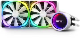 NZXT KRAKEN X63 RGB RL-KRX63-RW