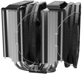 Deepcool GAMER STORM ASSASSIN III DP-GS-MCH7-ASN-3