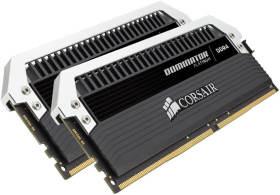 Corsair CMD32GX4M2C3200C16 [DDR4 PC4-25600 16GB 2枚組]