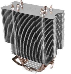 Thermaltake Contac Silent 12 CL-P039-AL12BL-A