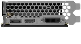 Palit NE6206S018P2-1160A (GeForce RTX2060 SUPER DUAL 8GB) [PCIExp 8GB] ドスパラWeb限定モデル
