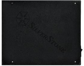 Silverstone SST-ST1200-PT [ブラック]