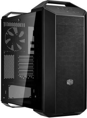 クーラーマスター MasterCase MC500 MCM-M500-KG5N-S00