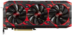 Red Devil RX VEGA 64 8GB HBM2 AXRX VEGA 64 8GBHBM2-2D2H/OC [PCIExp 8GB]