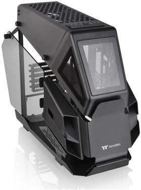 Thermaltake AH T200