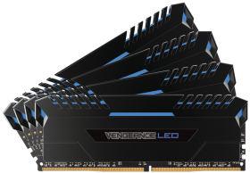 Corsair CMU32GX4M4C3000C15B [DDR4 PC4-24000 8GB 4枚組]