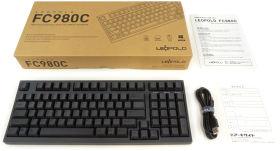 レオポルド FC980C/EB