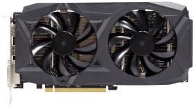 RD-RX580-E8GB/OC/DF3 [PCIExp 8GB]