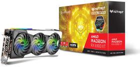 Sapphire NITRO+ Radeon RX 6900 XT OC 16GB GDDR6 Special Edition