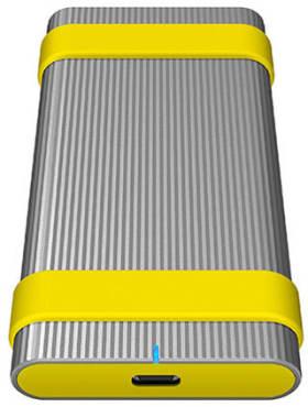 Sony SL-M2