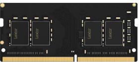 LD4AS008G-R2666G [SODIMM DDR4 PC4-21300 8GB]