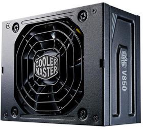 クーラーマスター V SFX Gold 850W MPY-8501-SFHAGV-JP