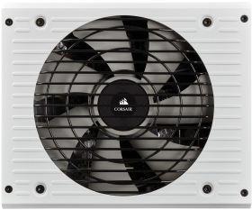 Corsair RM750x CP-9020155-JP [White]