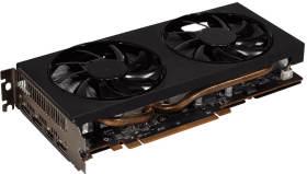 玄人志向 RD-RX5600XT-E6GB [PCIExp 6GB]