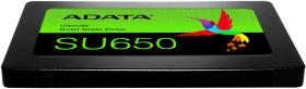 ADATA Ultimate SU650 ASU650SS-240GT-R