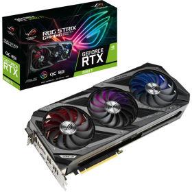 ROG-STRIX-RTX3060TI-O8G-GAMING [PCIExp 8GB]