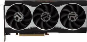 PowerColor Radeon RX 6800 AXRX 6800 16GBD6-M2DHC