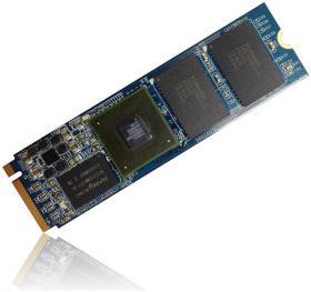 Phison PHM2-512GB (M.2 512GB)