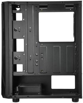 PABYS PB30 ECB-PB30-BB-ARGB ドスパラWeb限定モデル