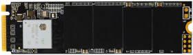 Biostar M700 M700-1TB