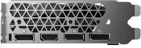 Elsa GeForce RTX 2070 Super ERAZOR GAMING GD2070-8GERSES