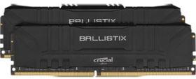 Ballistix BL2K32G32C16U4B