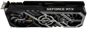 NED3090S19SB-132BA (GeForce RTX 3090 GamingPro OC 24GB)