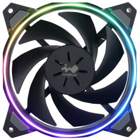 Sirius Loop ASL120 ASL120FAN-1PK