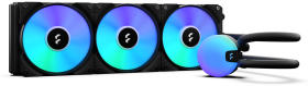 Fractal Design Lumen S36 RGB FD-W-L1-S3602