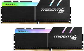 G.Skill F4-3600C18D-64GTZR [DDR4 PC4-28800 32GB 2枚組]