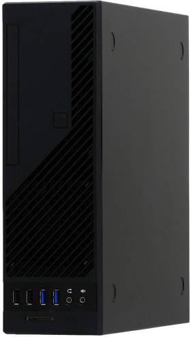IW-CJ712B/265B