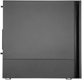 Silencio S400 MCS-S400-KN5N-S00