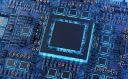 AMDはオープンソースのマルチプラットフォームFidelityFXの超解像を約束