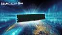 TeamGroupは、2021年第3四半期の初めに16GB DDR5-4800 RAMを準備します