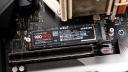 サムスンの980 Pro PCIe 4 SSDは2TBで提供されます