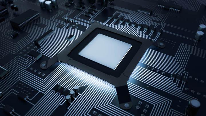 Intel Core i5-11400, Core i7-11700 Show Good IPC Gains