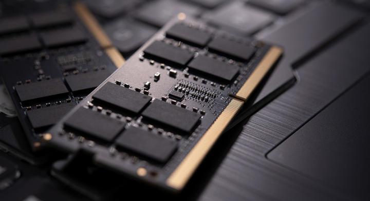 チームグループが世界初のDDR5 SO-DIMMメモリを発表
