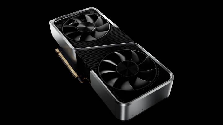GeForce RTX 3060は、2月25日に329ドルで発売されます。