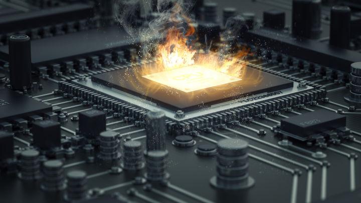 リークされたRocket Lakeのレビューは、AMDは何も心配する必要がないことを示唆