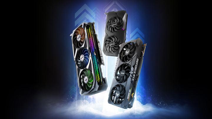 John Carmackは、GPUとコンソールの不足を解決する方法を提案