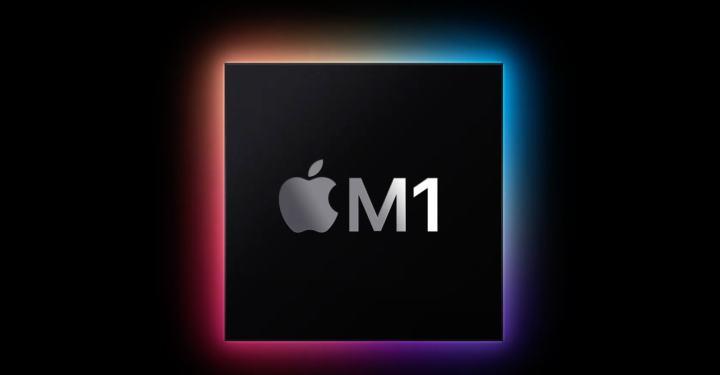 AppleのM1でEthereumをマイニングできます:方法は次のとおりですが、おそらく気にする必要はありません