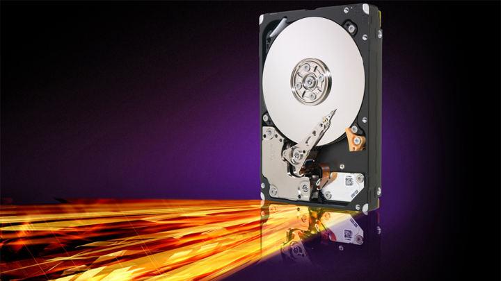 シーゲイト: 2030年に100TB HDD、マルチ・アクチュエーター・ドライブが一般的になる予定