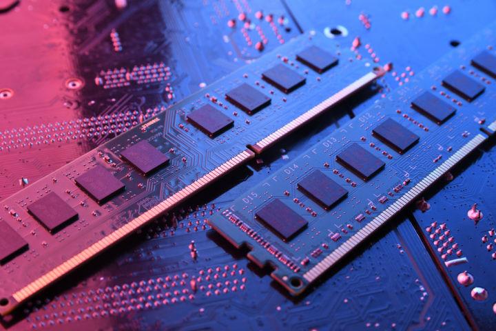 DDR5-6400 RAMのベンチマークでは、DDR4よりも大幅に性能が向上します。