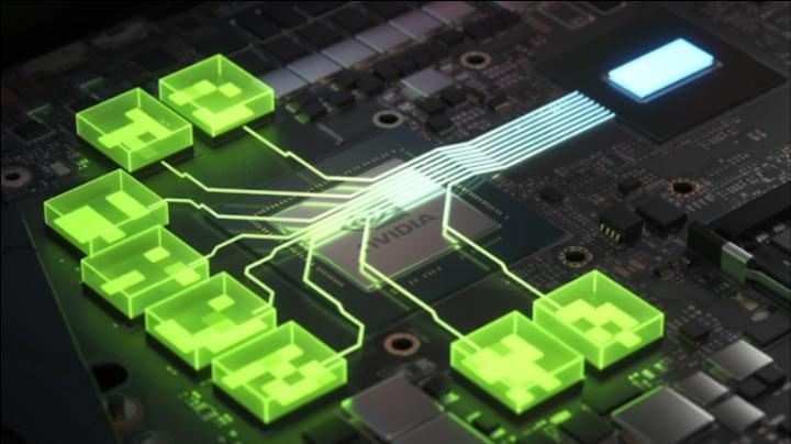 Nvidia、RTX 30シリーズのすべてのGPUにResizable BARのサポートを追加