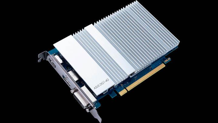 インテルのGPU「Iris Xe DG1」はRadeon RX 550よりも遅いらしい